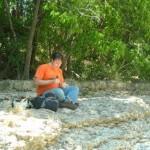 Shoal Creek Fly Fishing Austin | Near the Amli