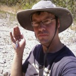 lost creek blacktailed shiner