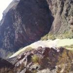 Rio Grande Canyon